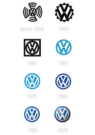 volkswagen logo png dovydas baublys as graphics delving into the world of logo design