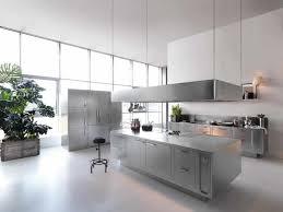 Italian Kitchen Ideas Modern Italian Kitchen Design 2017 Caruba Info