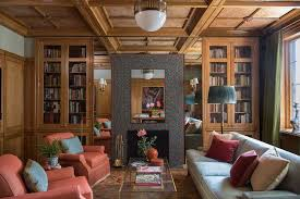 decorating advice edith wharton s decorating advice why it holds up 100 years later