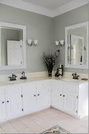 best 25 silver sage paint ideas on pinterest spa like bedroom