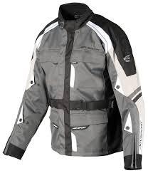 motorcycle jacket brands agv sport torino jacket revzilla