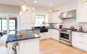 spray painting kitchen cabinets sydney the furniture finishing company
