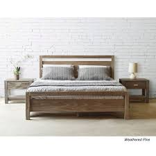 best 25 platform bed ideas on pinterest platform beds diy