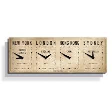 Office Wall Clocks by Discover The Newgate Clocks Fleet Street Time Zone Clock Aged