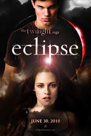 The Twilight Saga: Eclipse [Latino]