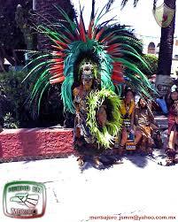 imagenes penachos aztecas danzas aztecas 5 by jese mx on deviantart