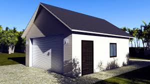 garage plans with living quarters apartments drop dead gorgeous garage plans living quarters live