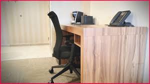 meuble de bureau d occasion mobilier de bureau d occasion 31264 source d inspiration mobilier