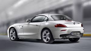 car wallpapers bmw 40 best and beautiful car wallpapers for your desktop