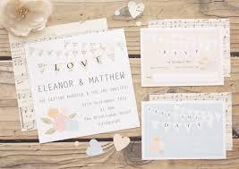 wedding stationery sets wedding invitation stationery amulette jewelry