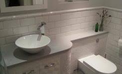 bathroom design software reviews kitchen design software review kitchen design software review home