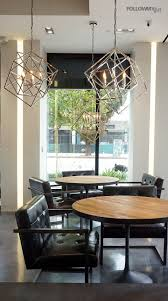 Furniture Store Downtown Los Angeles Loit In Downtown La Is The Perfect Place To Grab Coffee Work Or