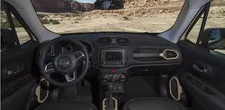 2018 jeep grand wagoneer interior 2018 jeep renegade altitude review and price 2018 2019 car