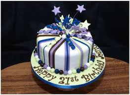 18 best 21st birthday cakes images on pinterest 21st birthday