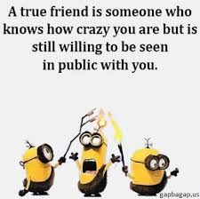 Crazy Friends Meme - that s right to my bestie mere 10 years of being besties