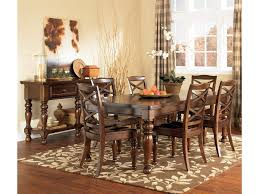 dining room servers furniture one2one us