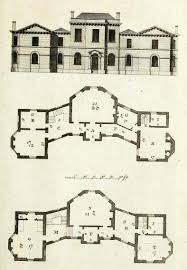 era house plans syon house plan dom house house architecture