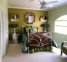 magnificent ralph lauren paint decorating ideas