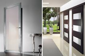Interior Design Doors And Windows by Windows Doors U0026 Window Treatments Design Source Finder