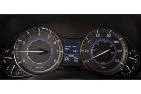 infiniti qx56 rpm gauge not working 2015 infiniti qx80 warning reviews top 10 problems you must know