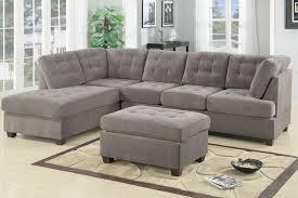 Bobs Sleeper Sofa Bobs Furniture Couches B41 Verambelles