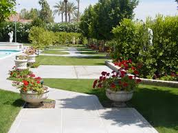 Mckay Landscape Lighting by French Accent Landscaping