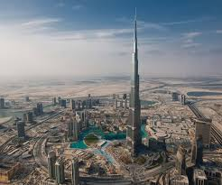 unique tall burj khalifa future is winning tall strong to peachy