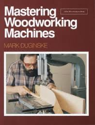 Fine Woodworking 222 Free Download by Shed Plan