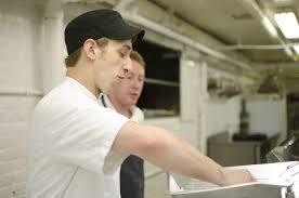 kitchen gun kitchen testimonials eater young guns semi finalist kevin