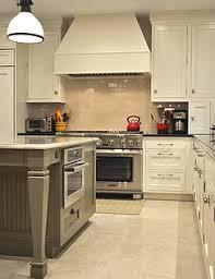 Kitchen Design Boulder Kitchen Co Red Pepper Design Cabinetry
