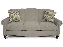 Reclining Loveseat Wall Hugger Furniture Rocking Loveseat For Provide Our Guests With Stylish