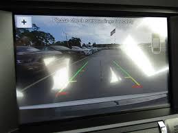 lexus vehicle recognition digital billboards new 2017 ford mustang gt premium 2dr car in sarasota h5270799