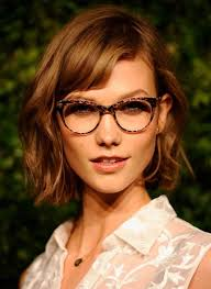 hipster hair for women short haircuts for women be mod com