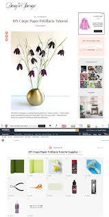 prime home decor introducing source lists on design sponge u2013 design sponge