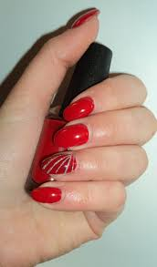 68 best nail art images on pinterest make up lyon and semi