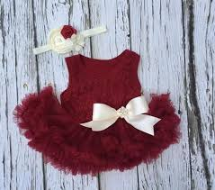 11 Beautiful Christmas Dress for Toddler Girl Cute and Stylish  Fazhion