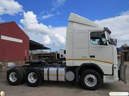 volvo truck tractor assitport used 2009 volvo fh 480 6x4 sleep 6x4 standard truck