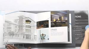 creative office design emejing interior design advertising ideas ideas interior design