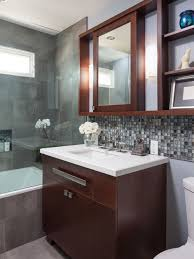 Bathrooms With Freestanding Tubs Freestanding Tub With Shower Ideas Houzz