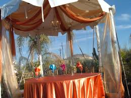 gazebo rentals wedding rentals brilliant wedding gazebo rentals recommendation
