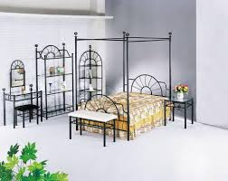 home design dainty image metal canopy design all beautiful iron
