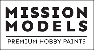 product information u2013 missionmodelsus com