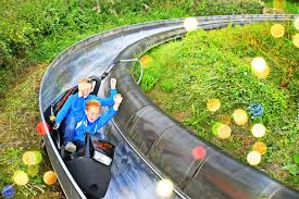 Baden Schwaben News Und Events Schwaben Park Freizeitpark Welt De