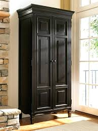 kitchen pantry cabinet home depot home depot cupboards cabinets vs home depot cabinets home depot