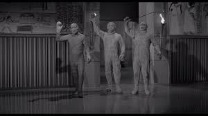 abbot and costello meet the mummy blu ray review doblu com