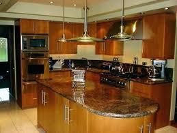 caisson pour meuble de cuisine en kit caisson pour cuisine amenagee caisson pour cuisine amenagee caisson
