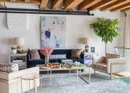 Residential Interior Design Design High End Residential Interior Design Services In New York