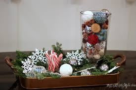 my holiday home tour how to decorate on a budget part 2
