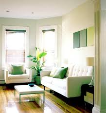 living room ideas for small spaces decoration small space living room ideas colorful steps