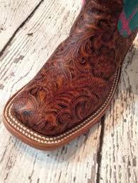 womens quill boots shop s bean cognac quill ostrich boots